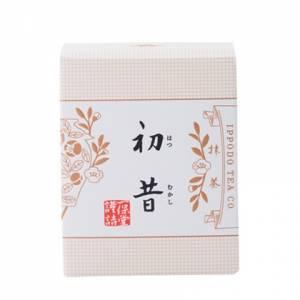 hatsu-mukashi-40-grama
