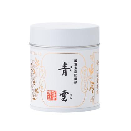 зелен чай матча Сейун 40 гр