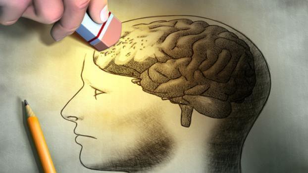 Матча намалява риска от възникването на дегенеративни заболявания като Алцхаймер и Паркинсон