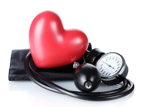 Матча предпазва сърцето, заздравява съдовете, нормализира кръвното налягане и понижава холестерола