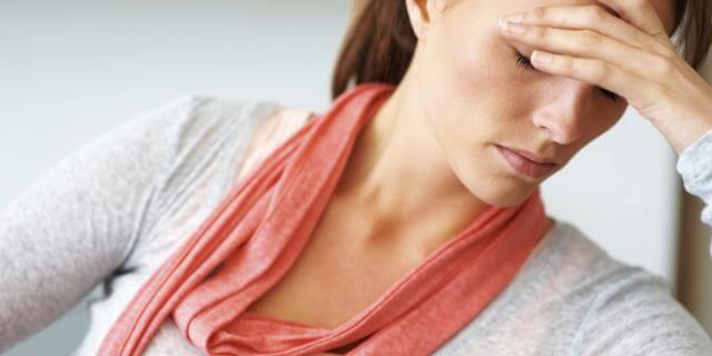 Матча подобрява менталната дейност и осигурява защита от стрес, тревожност и депресия