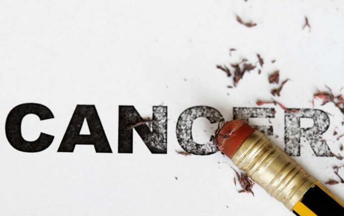 Пиите Матча за превенция срещу ракови заболявания