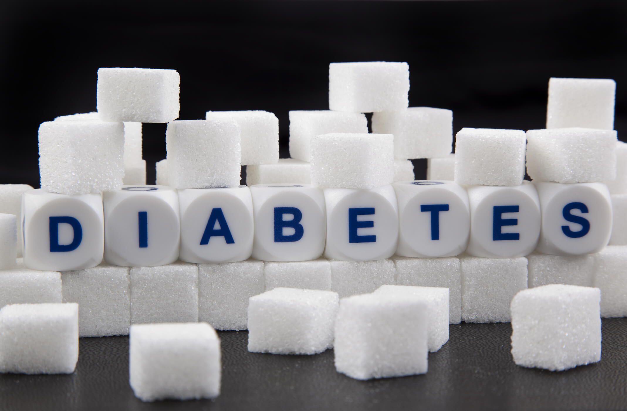 Матча осигурява защита от диабет