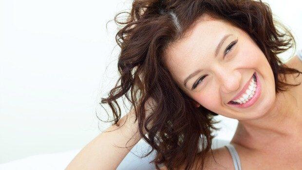 Матча предотвратява кариес и подобрява устната хигиена