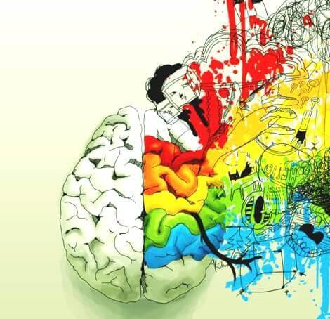 Матча подобрява функциите на мозъка