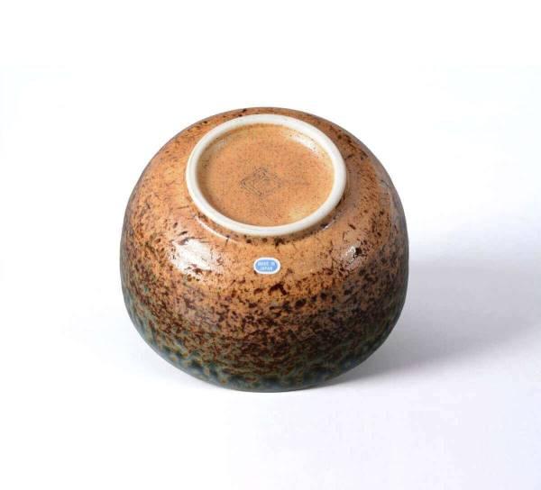 Японска купа Чаван