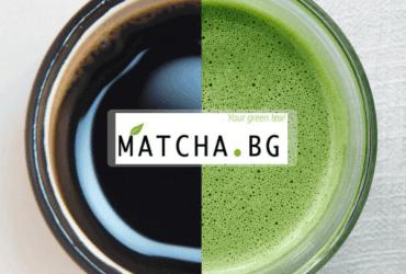 Матча vs Кафе?