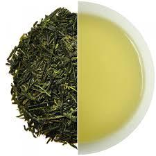 Японски зелен чай - Гьокуро